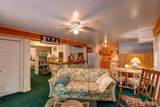 5108 The Woods Road - Photo 29