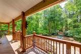 5108 The Woods Road - Photo 3