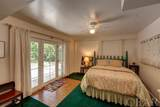 5108 The Woods Road - Photo 30