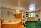 5108 The Woods Road - Photo 31