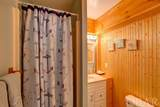 5108 The Woods Road - Photo 32