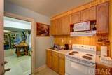 5108 The Woods Road - Photo 33