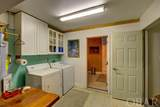 5108 The Woods Road - Photo 34