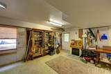 5108 The Woods Road - Photo 35