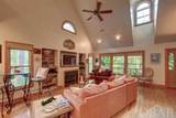 5108 The Woods Road - Photo 4