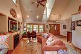 5108 The Woods Road - Photo 7