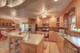 5108 The Woods Road - Photo 8