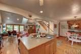 5108 The Woods Road - Photo 9