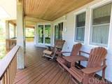 376 Middle Road - Photo 22