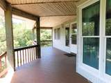 376 Middle Road - Photo 23