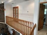 323 Oak Run - Photo 12