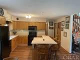 323 Oak Run - Photo 7