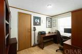 205 Broadbay Drive - Photo 15