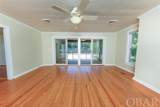 305 Waterlily Road - Photo 11