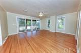 305 Waterlily Road - Photo 12