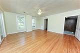 305 Waterlily Road - Photo 13