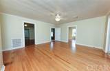 305 Waterlily Road - Photo 14