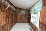 305 Waterlily Road - Photo 15