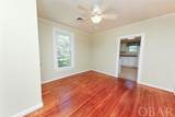 305 Waterlily Road - Photo 22