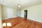 305 Waterlily Road - Photo 24