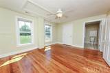 305 Waterlily Road - Photo 26