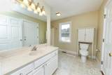 305 Waterlily Road - Photo 27
