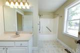 305 Waterlily Road - Photo 28