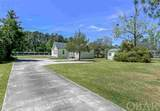 305 Waterlily Road - Photo 3