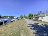 305 Waterlily Road - Photo 31