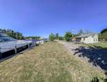 305 Waterlily Road - Photo 32