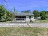 305 Waterlily Road - Photo 4