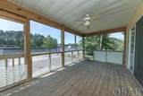 305 Waterlily Road - Photo 9