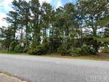 6059 Currituck Road - Photo 1