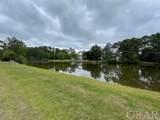 6059 Currituck Road - Photo 9