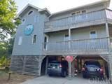 186 Schooner Ridge Drive - Photo 1