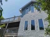186 Schooner Ridge Drive - Photo 23