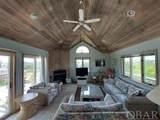186 Schooner Ridge Drive - Photo 3