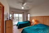 26032 Colony Drive - Photo 31