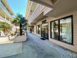 207 Queen Elizabeth Avenue - Photo 18
