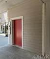 207 Queen Elizabeth Avenue - Photo 20