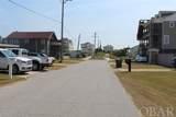 110 Lakeside Street - Photo 2