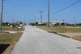 110 Lakeside Street - Photo 3