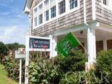 46223 Old Lighthouse Rd. - Photo 2