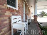 46223 Old Lighthouse Rd. - Photo 26