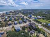 46223 Old Lighthouse Rd. - Photo 28