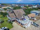 46223 Old Lighthouse Rd. - Photo 29