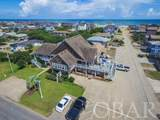 46223 Old Lighthouse Rd. - Photo 3