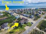 46223 Old Lighthouse Rd. - Photo 4