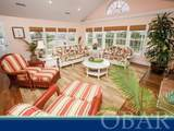 46223 Old Lighthouse Rd. - Photo 5