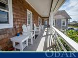 46223 Old Lighthouse Rd. - Photo 8